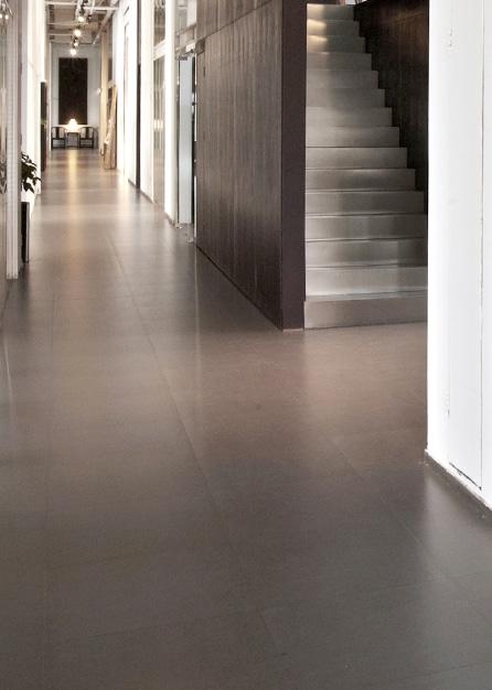 VBH Totaalvloerern - Vloeren Den Bosch