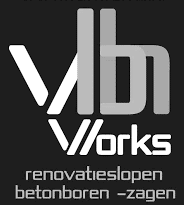 VBH Works